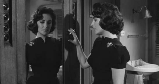 Suddenly-Last-Summer-1959-elizabeth-taylor-4703481-799-423